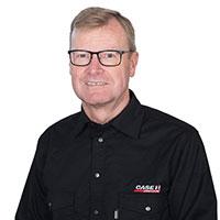 Bjarne Kragh Jensen