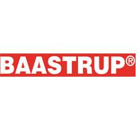 Baastrup