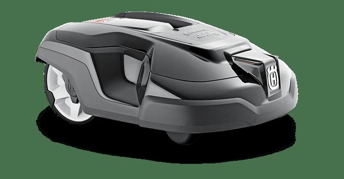 HUSQVARNA AUTOMOWER® 310