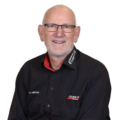 Søren Anker Sørensen